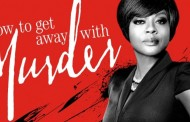 How to Get Away with Murder starts strong