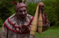 American Horror Story returns for fourth season