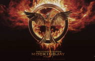 Mockingjay Part 1 to hit theaters soon