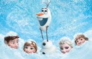 """The box office can't """"Let It Go"""""""