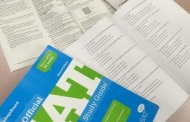 New SAT Brings On New Challenges