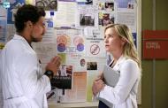 Grey's Anatomy Season 12 Premiere Review