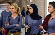 Quantico Series Premier Offers Mystery, Drama, and Suspense
