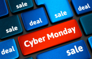 Your Guide To A Successful Cyber Monday