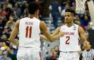 2015-2016 NCAA Basketball Preview