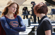 CBS's Supergirl Is A Must-Watch