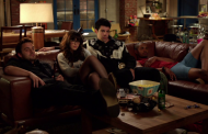 New Girl's Comedy Makes It A Must-Watch