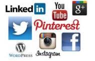 Social Media Use Skyrocketing With Teens, Parents