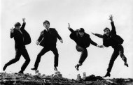 "The Beatles: 50 Years Later, And Still Number ""1"""