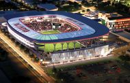 D.C. United Unified For A Stadium