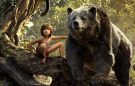 Jungle Book Is Back In Theatres