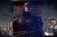 Daredevil Returns For Season Two