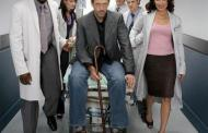 House Offers Solid Medical Drama