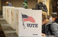 2016 Elections: To vote or not to vote?