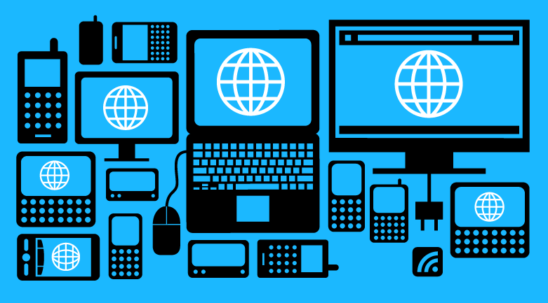 The New Net Neutrality Nuisance